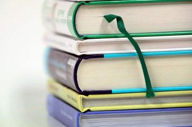 livres de cours