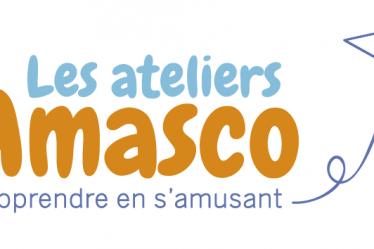ateliers amasco